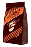 ЗАРА КАФЕ / ZARRA COFFEE - Кафе - Кафе, печено на зърна по 1кг.