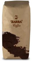 ЗАРА КАФЕ / ZARRA COFFEE - Кафе - Кафе, разтворимо за вендинг автомати